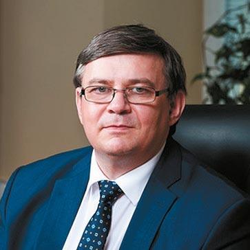 Вадим Финогенов